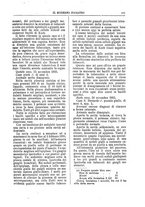 giornale/TO00189117/1896/unico/00000133