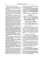 giornale/TO00189117/1896/unico/00000134