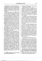 giornale/TO00189117/1896/unico/00000135