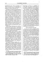 giornale/TO00189117/1896/unico/00000136