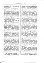 giornale/TO00189117/1896/unico/00000137
