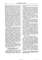 giornale/TO00189117/1896/unico/00000138