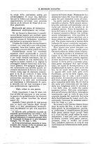 giornale/TO00189117/1896/unico/00000139