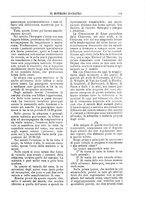 giornale/TO00189117/1896/unico/00000141