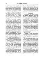 giornale/TO00189117/1896/unico/00000142