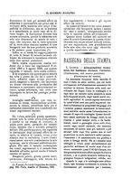giornale/TO00189117/1896/unico/00000143