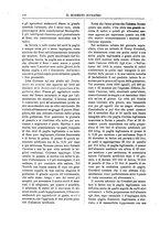 giornale/TO00189117/1896/unico/00000144