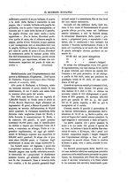 giornale/TO00189117/1896/unico/00000145