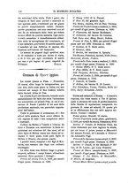giornale/TO00189117/1896/unico/00000146