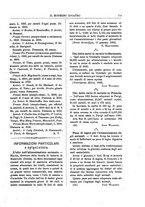 giornale/TO00189117/1896/unico/00000147