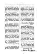 giornale/TO00189117/1896/unico/00000148