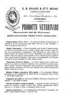 giornale/TO00189117/1896/unico/00000149
