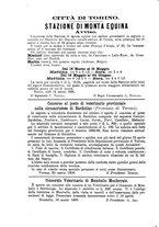 giornale/TO00189117/1896/unico/00000150