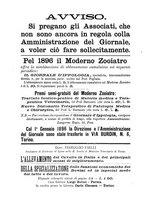 giornale/TO00189117/1896/unico/00000152