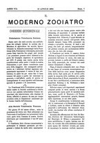 giornale/TO00189117/1896/unico/00000153