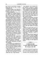 giornale/TO00189117/1896/unico/00000154
