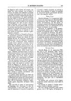giornale/TO00189117/1896/unico/00000161
