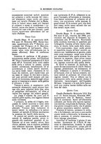 giornale/TO00189117/1896/unico/00000162