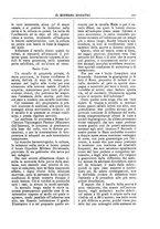 giornale/TO00189117/1896/unico/00000163