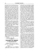 giornale/TO00189117/1896/unico/00000164