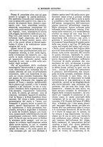 giornale/TO00189117/1896/unico/00000165