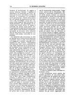 giornale/TO00189117/1896/unico/00000166
