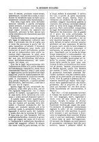 giornale/TO00189117/1896/unico/00000167