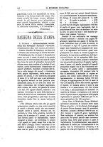 giornale/TO00189117/1896/unico/00000168