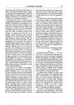 giornale/TO00189117/1896/unico/00000169