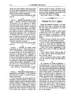 giornale/TO00189117/1896/unico/00000170
