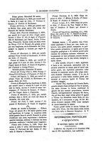 giornale/TO00189117/1896/unico/00000171