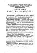 giornale/TO00189117/1896/unico/00000174