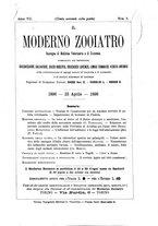 giornale/TO00189117/1896/unico/00000175