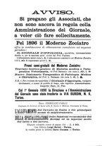 giornale/TO00189117/1896/unico/00000176