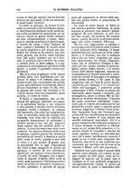 giornale/TO00189117/1896/unico/00000178