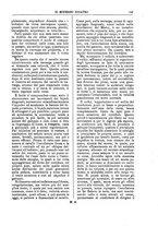 giornale/TO00189117/1896/unico/00000179