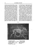 giornale/TO00189117/1896/unico/00000180