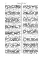 giornale/TO00189117/1896/unico/00000182