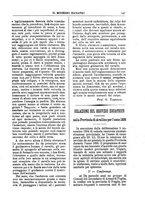 giornale/TO00189117/1896/unico/00000183