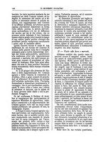 giornale/TO00189117/1896/unico/00000184
