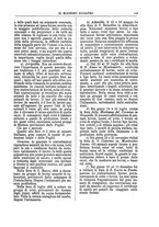 giornale/TO00189117/1896/unico/00000185