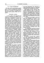 giornale/TO00189117/1896/unico/00000186