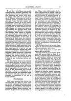 giornale/TO00189117/1896/unico/00000187