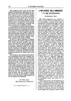 giornale/TO00189117/1896/unico/00000188