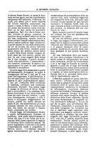 giornale/TO00189117/1896/unico/00000189