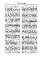 giornale/TO00189117/1896/unico/00000190