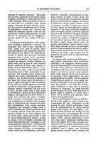 giornale/TO00189117/1896/unico/00000191