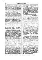 giornale/TO00189117/1896/unico/00000192