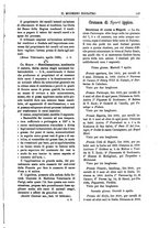 giornale/TO00189117/1896/unico/00000193