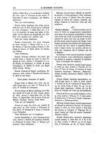 giornale/TO00189117/1896/unico/00000194